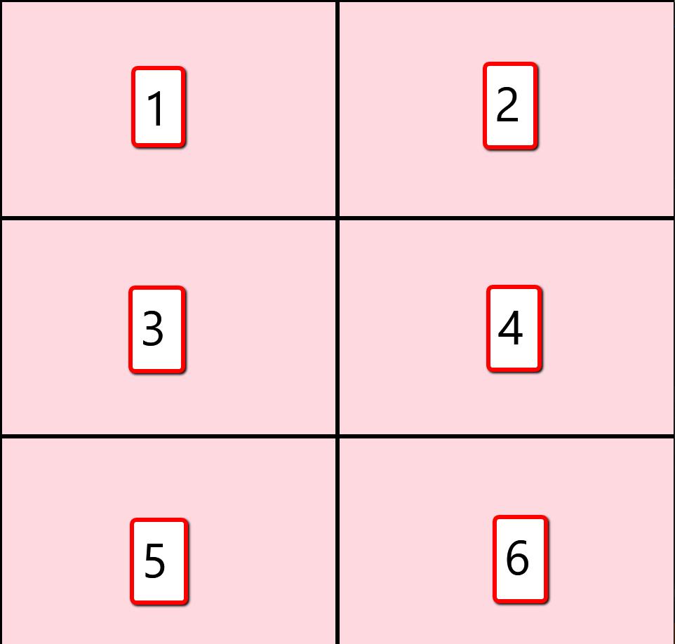 default-grid_001